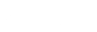 AAF CPAs Wealth Management logo